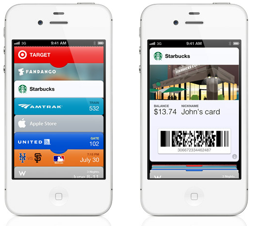 apple-passbook-skeuomorphism-ux-marketing-image